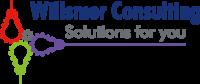 Willsmer Consulting