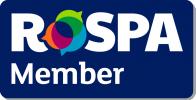 Member-Logo-100pxh
